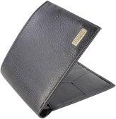 Fossil Omega Bifold ID Wallet