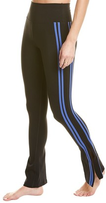 925 Fit Belle Of The Ball Legging