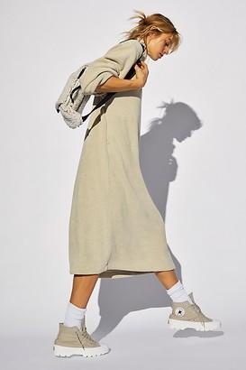 The Endless Summer Blanca Maxi Dress