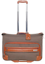 Daniel Cremieux Classic IV Wheeled Garment Bag