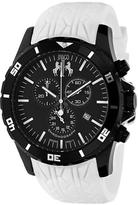 Jivago JV0124 Men's Ultimate Watch