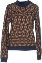 Devotion Sweaters - Item 38649043
