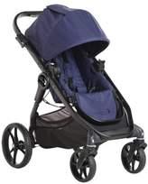 Baby Jogger 'City Premier(R)' Stroller