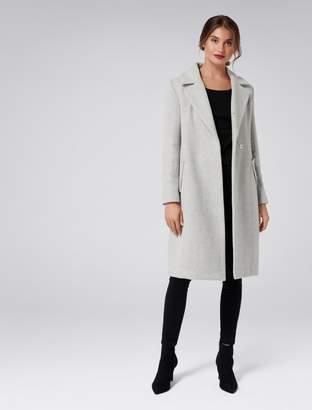 Ever New Ivy Maxi Coat