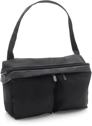 Bugaboo Stroller Organizer Bag