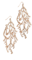 Adia Kibur Christina Earrings
