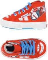 Superga Low-tops & sneakers - Item 11201810
