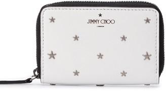 Jimmy Choo Maloney wallet