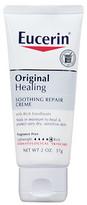 Eucerin Original Healing Soothing Repair Creme