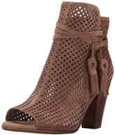 Bernardo Women's Taci Flat Sandal,7.5 M US