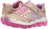 Skechers Skech Air - Stardust 81295L Girl's Shoes