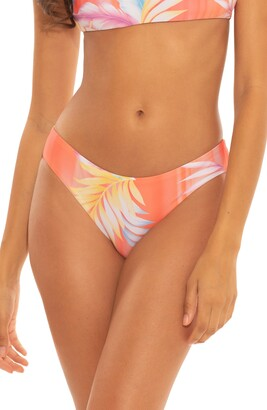 Soluna Aloha Full Moon Bikini Bottoms