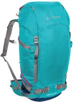 Vaude Simony 36+8-Liter Hiking Backpack - Women's