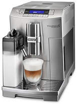 Delonghi Prima Donna Deluxe Super-Automatic Espresso Machine