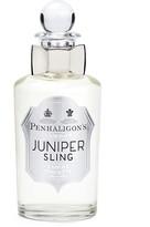 Penhaligon Juniper Sling Eau de Toilette 3.4 oz.