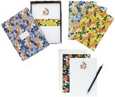Rifle Paper Co. Violet Floral Social Stationery Cards