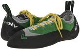 Evolv Spark Shoes
