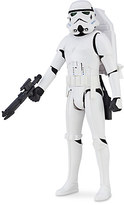 Disney Stormtrooper Interactech Action Figure - Rogue One: A Star Wars Story