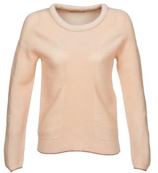 Kookai FAITH women's Sweater in Beige