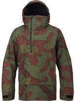 Burton AK Velocity Anorak Gore-Tex 2L Jacket - Men's