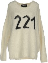 5Preview Sweaters - Item 39740729