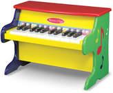 Melissa & Doug Learn-To-Play Piano Set