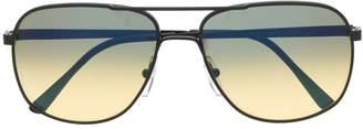 L.G.R Rift aviator sunglasses
