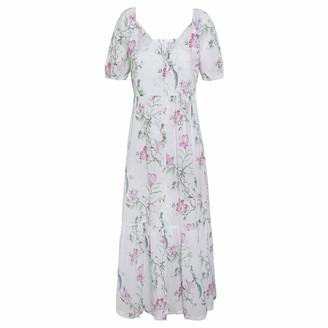 Pepe Jeans Women's Verena Casual Dress