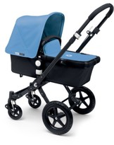 Bugaboo Infant 'Cameleon3' Tailored Fabric Set With Extendable Canopy
