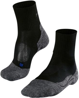 Falke Men's TK2 Cool Athletic Socks