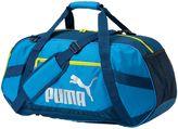 Puma Active Duffel Bag