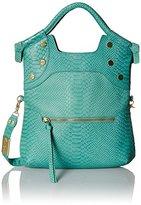 Foley + Corinna FC Lady Convertible Shoulder Bag
