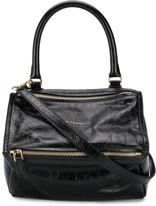 Givenchy Pandora top-handle bag