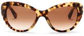 Bobbi Brown Women's The Annas Sunglasses