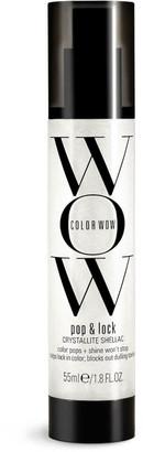 COLOR WOW Pop & Lock High Gloss Finish 55ml
