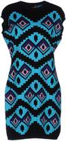 Love Moschino Short dresses - Item 34763099