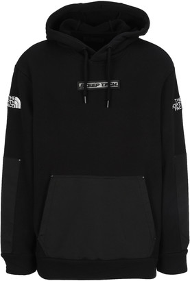 The North Face Black Series Steep Tech Graphic Hoodie