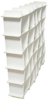"Sprout Gridlock 58"" Cube Unit Finish/"