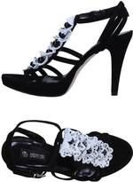 Barachini Sandals - Item 11340944