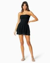 Ramy Brook Milani Dress