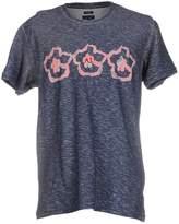 Armani Jeans T-shirts - Item 37930126