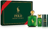 Polo Ralph Lauren Holiday Gift Set