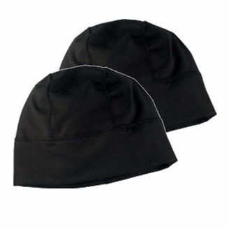 Marky G Apparel Beanie Hat