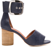 Jeffrey Campbell Brendy Sandal
