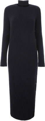 Marni Virgin Wool Dress