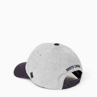 Roots Two Tone Baseball Cap