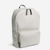 Everlane The Modern Zip Backpack - Mini