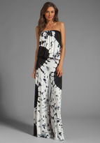 Young Fabulous & Broke Young, Fabulous & Broke Sydney Jumpsuit in Eclipse W