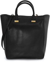 Tall Day Luxe Bag