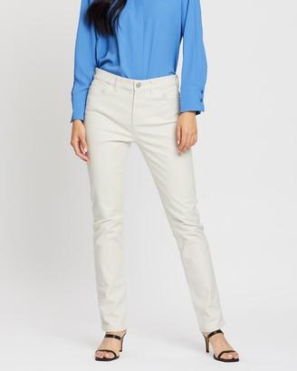 Sportscraft Lari Slim Jeans
